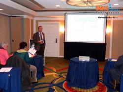 cs/past-gallery/169/metabolomics-conferences-2012-conferenceseries-llc-omics-international-26-1450075066.jpg