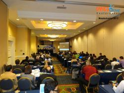 cs/past-gallery/169/metabolomics-conferences-2012-conferenceseries-llc-omics-international-27-1450075064.jpg