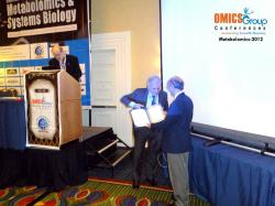 cs/past-gallery/169/metabolomics-conferences-2012-conferenceseries-llc-omics-international-28-1450075070.jpg