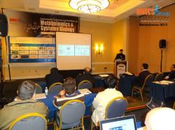 cs/past-gallery/169/metabolomics-conferences-2012-conferenceseries-llc-omics-international-29-1450075071.jpg