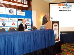 cs/past-gallery/169/metabolomics-conferences-2012-conferenceseries-llc-omics-international-3-1450075062.jpg
