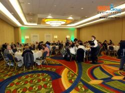 cs/past-gallery/169/metabolomics-conferences-2012-conferenceseries-llc-omics-international-30-1450075069.jpg