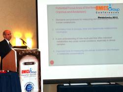 cs/past-gallery/169/metabolomics-conferences-2012-conferenceseries-llc-omics-international-31-1450075065.jpg