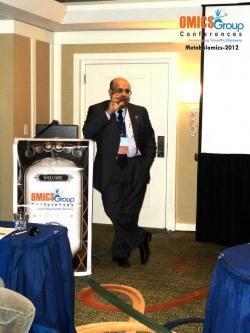 cs/past-gallery/169/metabolomics-conferences-2012-conferenceseries-llc-omics-international-32-1450075065.jpg