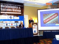 cs/past-gallery/169/metabolomics-conferences-2012-conferenceseries-llc-omics-international-33-1450075065.jpg
