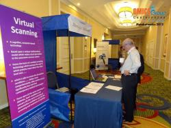 cs/past-gallery/169/metabolomics-conferences-2012-conferenceseries-llc-omics-international-34-1450075065.jpg