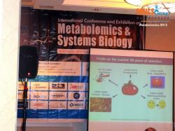 cs/past-gallery/169/metabolomics-conferences-2012-conferenceseries-llc-omics-international-35-1450075066.jpg