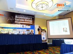 cs/past-gallery/169/metabolomics-conferences-2012-conferenceseries-llc-omics-international-37-1450075067.jpg