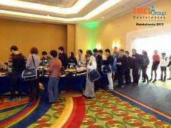 cs/past-gallery/169/metabolomics-conferences-2012-conferenceseries-llc-omics-international-38-1450075067.jpg