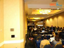 cs/past-gallery/169/metabolomics-conferences-2012-conferenceseries-llc-omics-international-39-1450075068.jpg