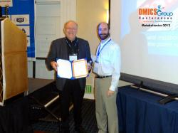 Title #cs/past-gallery/169/metabolomics-conferences-2012-conferenceseries-llc-omics-international-41-1450075070