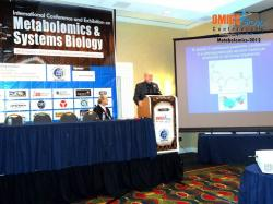 Title #cs/past-gallery/169/metabolomics-conferences-2012-conferenceseries-llc-omics-international-44-1450075071