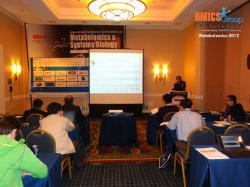 cs/past-gallery/169/metabolomics-conferences-2012-conferenceseries-llc-omics-international-45-1450075067.jpg