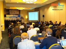 cs/past-gallery/169/metabolomics-conferences-2012-conferenceseries-llc-omics-international-46-1450075069.jpg