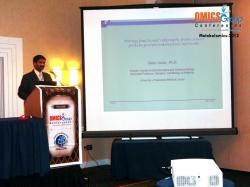 cs/past-gallery/169/metabolomics-conferences-2012-conferenceseries-llc-omics-international-5-1450075061.jpg