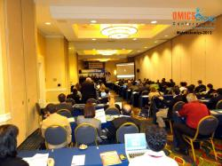 cs/past-gallery/169/metabolomics-conferences-2012-conferenceseries-llc-omics-international-6-1450075060.jpg
