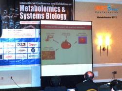 Title #cs/past-gallery/169/metabolomics-conferences-2012-conferenceseries-llc-omics-international-9-1450075060