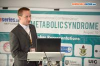 Title #cs/past-gallery/1698/metabolic-syndrome-2017-london-uk-conferenceseries-1-1504526007