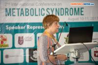 cs/past-gallery/1698/metabolic-syndrome-2017-london-uk-conferenceseries-103-1504526037.jpg