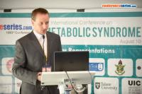 cs/past-gallery/1698/metabolic-syndrome-2017-london-uk-conferenceseries-108-1504526021.jpg