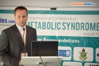 Title #cs/past-gallery/1698/metabolic-syndrome-2017-london-uk-conferenceseries-109-1504525974