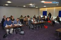 cs/past-gallery/1698/metabolic-syndrome-2017-london-uk-conferenceseries-17-1504525947.jpg