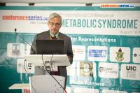 Title #cs/past-gallery/1698/metabolic-syndrome-2017-london-uk-conferenceseries-63-1504525868