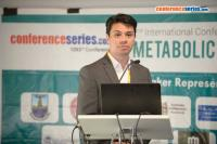 Title #cs/past-gallery/1698/metabolic-syndrome-2017-london-uk-conferenceseries-79-1504525909