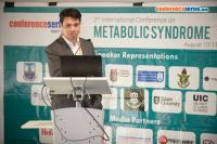 Title #cs/past-gallery/1698/metabolic-syndrome-2017-london-uk-conferenceseries-81-1504525913