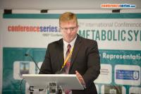 cs/past-gallery/1698/metabolic-syndrome-2017-london-uk-conferenceseries-86-1504525922.jpg