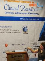 cs/past-gallery/170/omics-group-conference-cardiology-2012-omaha-marriott-usa-101-1442828903.jpg