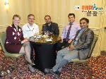 cs/past-gallery/170/omics-group-conference-cardiology-2012-omaha-marriott-usa-105-1442828903.jpg