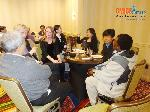 cs/past-gallery/170/omics-group-conference-cardiology-2012-omaha-marriott-usa-107-1442828903.jpg