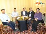 cs/past-gallery/170/omics-group-conference-cardiology-2012-omaha-marriott-usa-108-1442828904.jpg