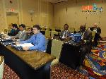 cs/past-gallery/170/omics-group-conference-cardiology-2012-omaha-marriott-usa-12-1442828888.jpg
