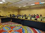 cs/past-gallery/170/omics-group-conference-cardiology-2012-omaha-marriott-usa-14-1442828889.jpg