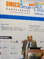 cs/past-gallery/170/omics-group-conference-cardiology-2012-omaha-marriott-usa-17-1442828889.jpg