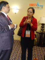 Title #cs/past-gallery/170/omics-group-conference-cardiology-2012-omaha-marriott-usa-21-1442828891