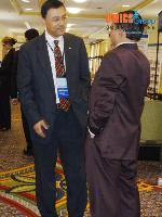 Title #cs/past-gallery/170/omics-group-conference-cardiology-2012-omaha-marriott-usa-22-1442828891