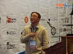 cs/past-gallery/170/omics-group-conference-cardiology-2012-omaha-marriott-usa-37-1442828893.jpg