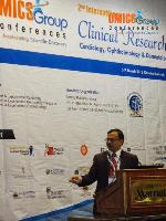 Title #cs/past-gallery/170/omics-group-conference-cardiology-2012-omaha-marriott-usa-43-1442828894