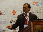 cs/past-gallery/170/omics-group-conference-cardiology-2012-omaha-marriott-usa-44-1442828894.jpg