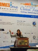 Title #cs/past-gallery/170/omics-group-conference-cardiology-2012-omaha-marriott-usa-45-1442828894