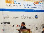 cs/past-gallery/170/omics-group-conference-cardiology-2012-omaha-marriott-usa-64-1442828896.jpg