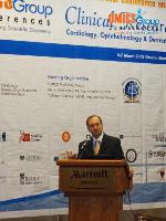 Title #cs/past-gallery/170/omics-group-conference-cardiology-2012-omaha-marriott-usa-70-1442828898