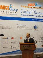 Title #cs/past-gallery/170/omics-group-conference-cardiology-2012-omaha-marriott-usa-71-1442828898