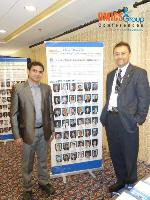 Title #cs/past-gallery/170/omics-group-conference-cardiology-2012-omaha-marriott-usa-75-1442828899
