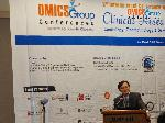 cs/past-gallery/170/omics-group-conference-cardiology-2012-omaha-marriott-usa-87-1442828900.jpg