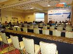 cs/past-gallery/170/omics-group-conference-cardiology-2012-omaha-marriott-usa-9-1442828888.jpg