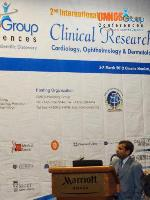 cs/past-gallery/170/omics-group-conference-cardiology-2012-omaha-marriott-usa-96-1442828902.jpg